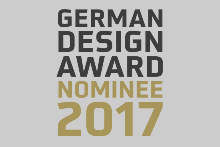 germandesignaward_3